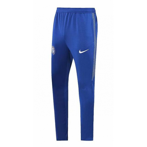 Chelsea Training Pants Blue 2019/20