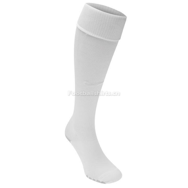 England 2018 World Cup White Socks