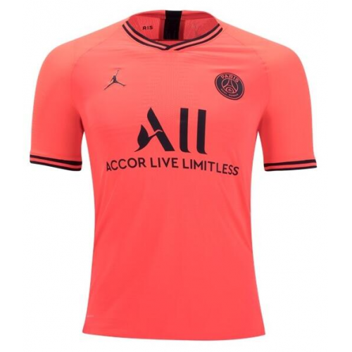 PSG Away Soccer Jersey Player Version 2019/20