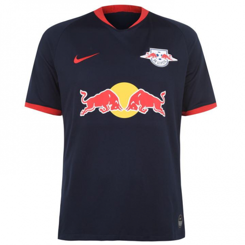 RB Leipzig Away Soccer Jersey 2019/20
