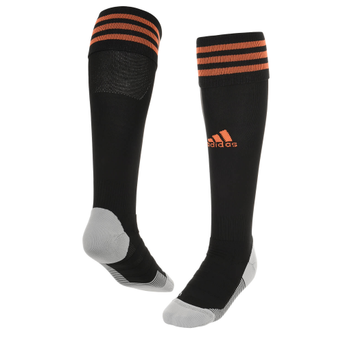 Ajax Away Soccer Socks 2019/20