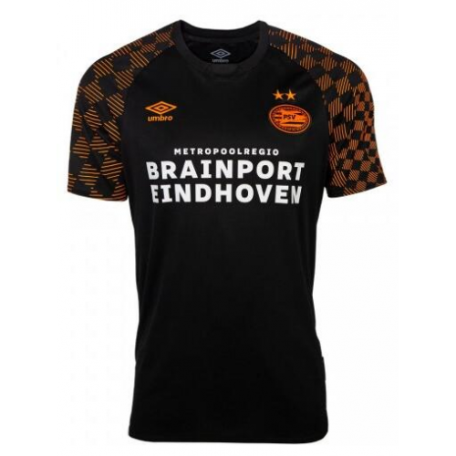 PSV Eindhoven Away Soccer Jersey 2019/20