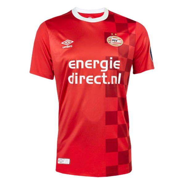 PSV Eindhoven Special Soccer Jersey 2019/20