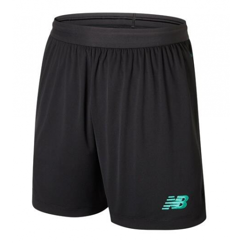 Liverpool 3rd Away Soccer Shorts 2019/20