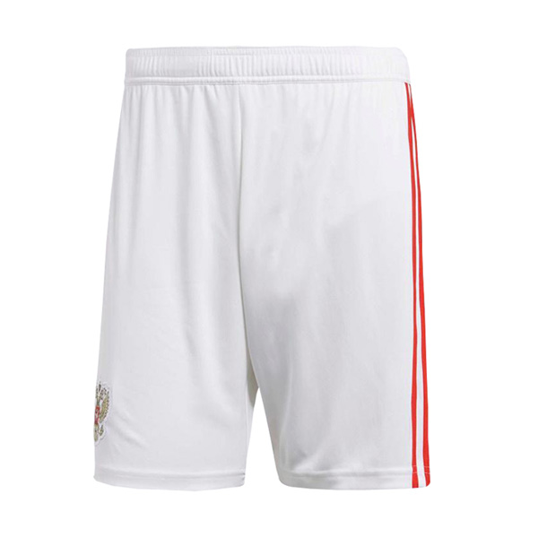 Russia 2018 World Cup Home Soccer Shorts