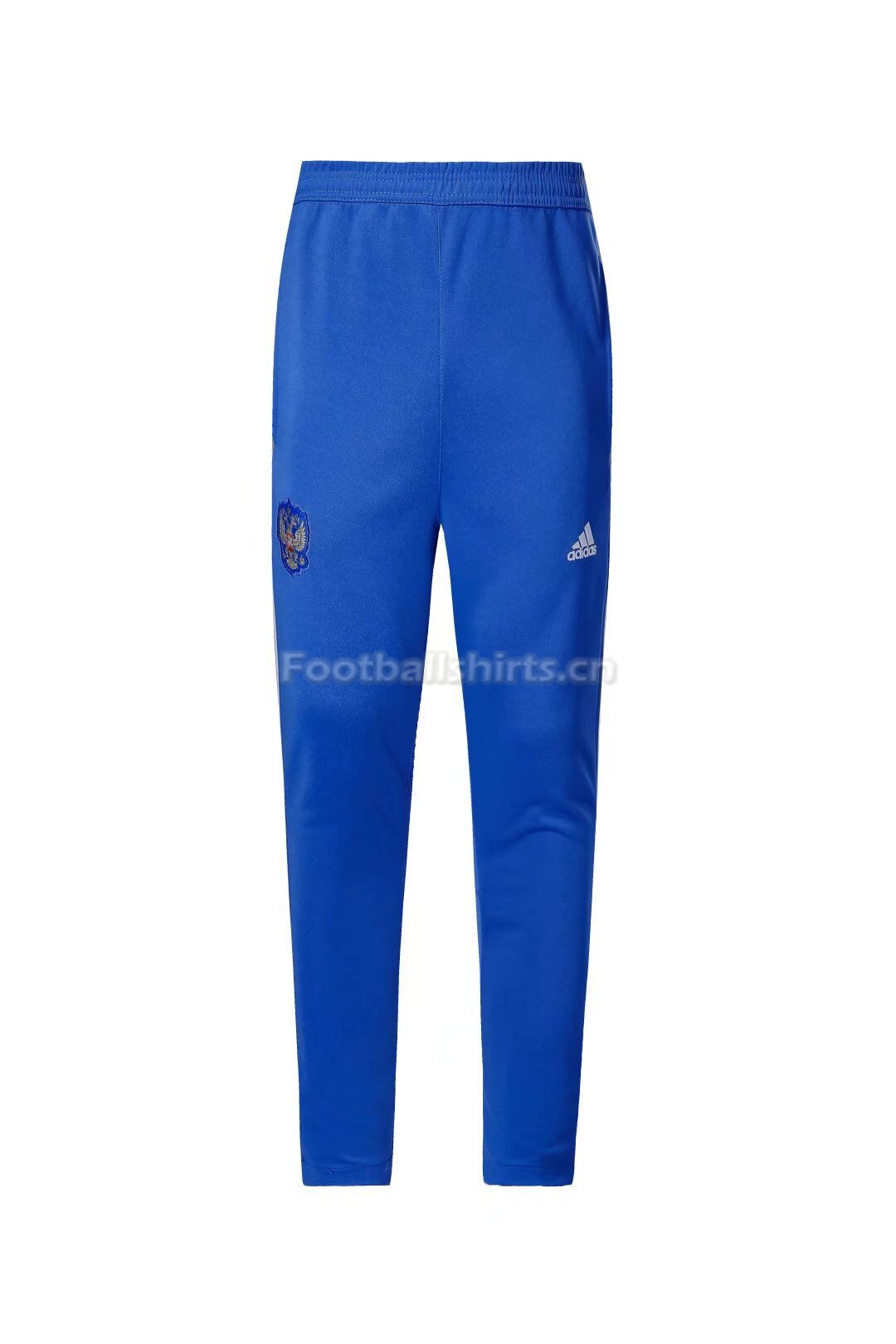 Russia World Cup 2018 Blue Training Pants