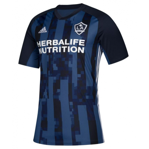 LA Galaxy Away Soccer Jersey 2019/20